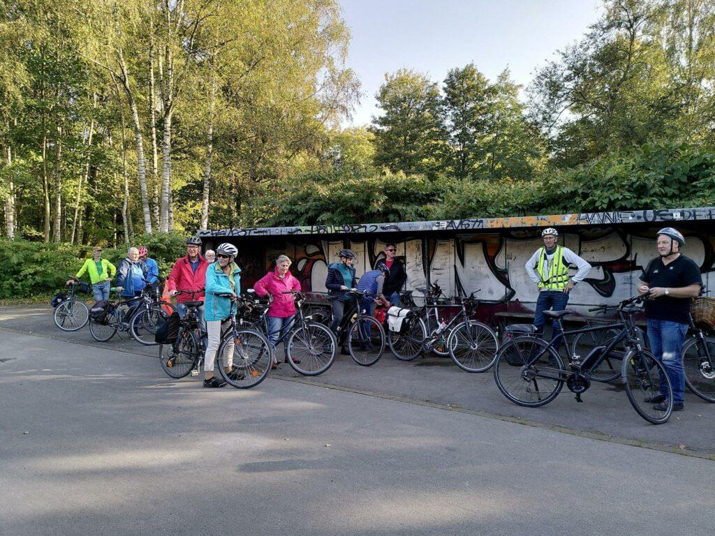 Fahrradtour_2021-10-09